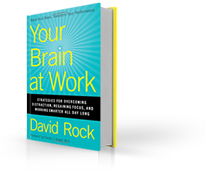book-brainatwork