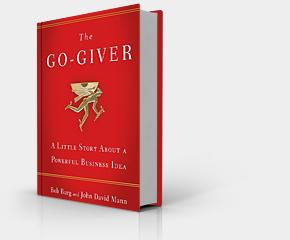 book-gogiver