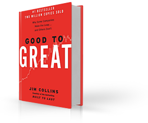book-goodtogreat