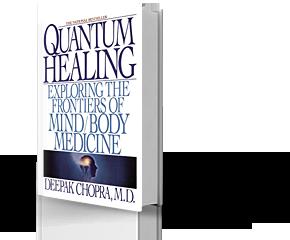 book-quantumhealing