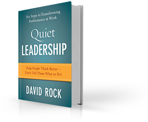 book-quietleadership
