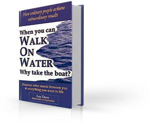book-walkonwater