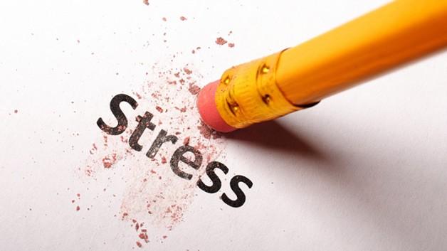 http://lipsticklearning.com/wp-content/uploads/2013/09/stress-628x353.jpg